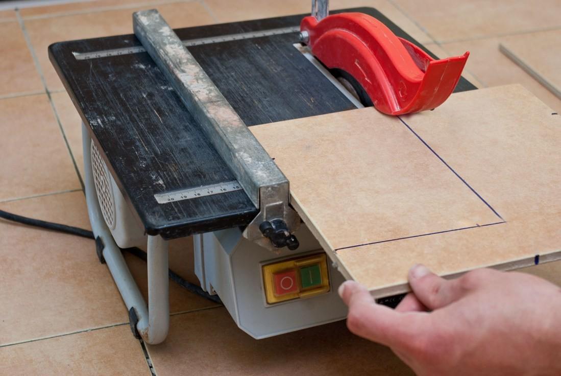 Как сделать тротуарную плитку в домашних условиях - несколько вариантов 71